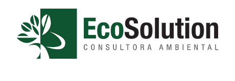 Ecosolution S.A.C